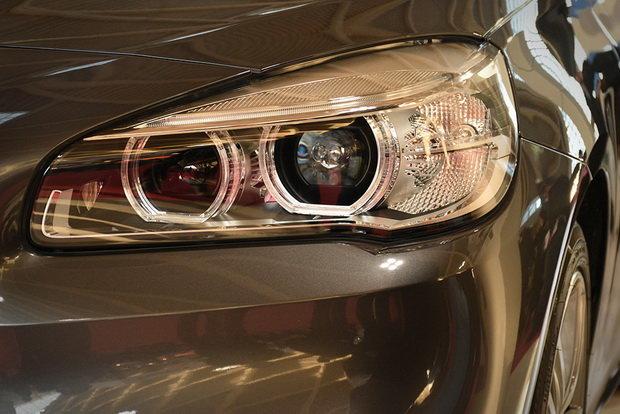 توقف تولید ۲۵ خودروی غیراستاندارد سبک و سنگین + اسامی