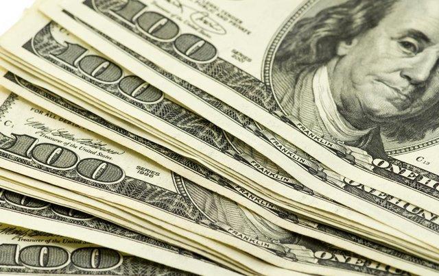 نرخ واقعی دلار با محاسبه اتاقیها چند؟