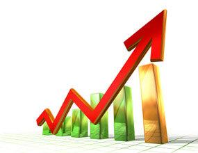 روند رشد نقدینگی تورمزا نیست/ خوشبینی نسبت به بازار ارز