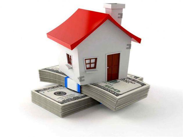 کاهش نرخ ارز، مصالح ساختمانی و بعد مسکن را ارزان می کند