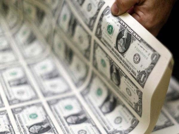 هیچ استاندارد خاصی در تخصیص ارز دولتی وجود ندارد رابطه ها تعیین کننده اند