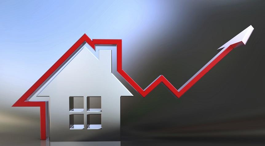 نبض بازار  مسکن در پرمعاملهترین مناطق پایتخت