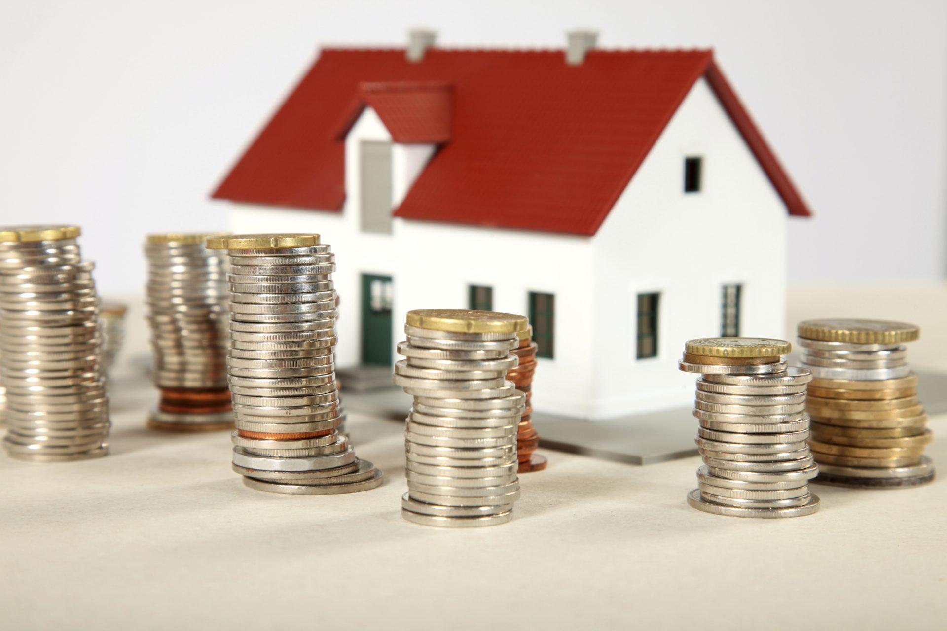 (متقاضیان تسهیلات ودیعه اجاره مسکن از ۲۱ مردادماه به بانک معرفی میشوند
