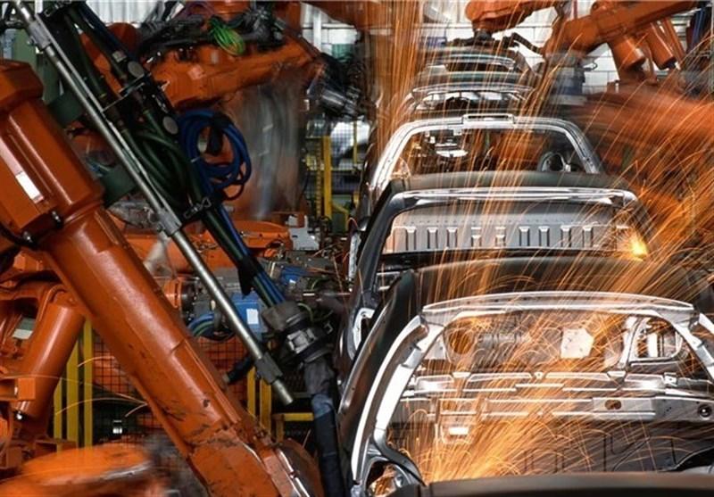 قطعه سازان مونتاژکار خودرو در جایگاه متهمان ارز بگیر