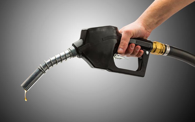 آخرین جزئیات درباره واریز  یارانه ۴۰ لیتر بنزین به حساب هر ایرانی