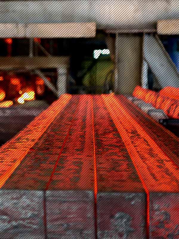 ساخت 11 هزارو 287 قطعه صنعتی