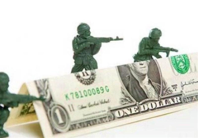 بانکها انگیزه ای برای نظارت بر تخصیص منابع خود ندارند