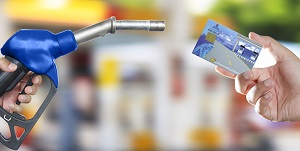 پیشنهاد افزایش پلکانی قیمت