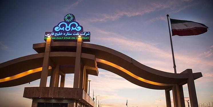 احداث فاز چهارم پالایشگاه ستاره خلیج فارس در هالهای از ابهام