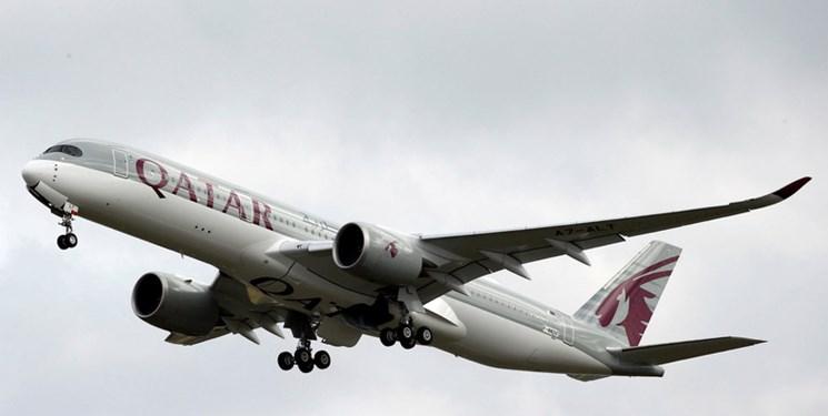 ۷ شرکت هواپیمایی خارجی چقدر ارز دولتی گرفتهاند