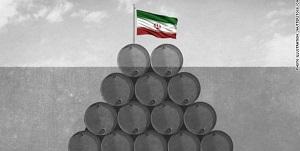 اتاق جنگ اقتصادی ایران کجاست؟