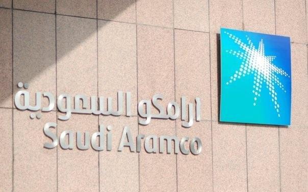 عربستان مشتری LNG آمریکا شد