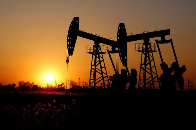 عقبگرد نفت در واکنش به وعده سعودیها