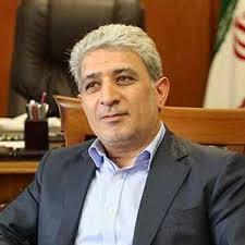 دکتر حسین زاده: توسعه بانکداری دیجیتال، اولویت بانک ملی ایران است