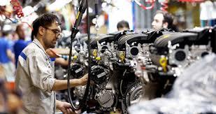 قطعه سازی که حدود ۹۵ میلیون دلار ارز دولتی گرفت و خودروهای تولیدی را ناقص کرد