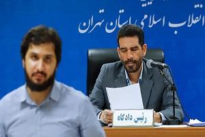 انکار فارس ؛ اصرار نبض بازار + سند