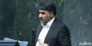 دولت الکترونیک و شبکه ملی اطلاعات از دستاوردهای وزیر جوان است