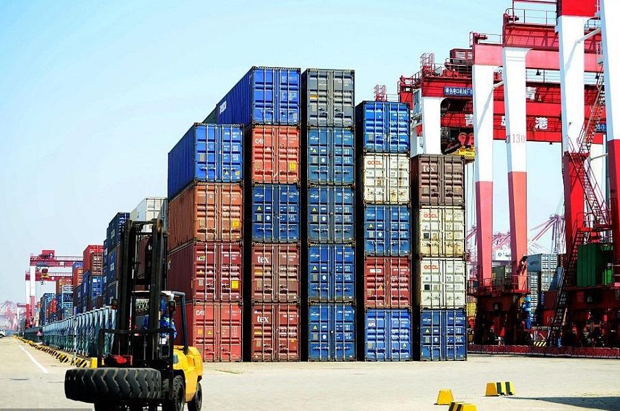 جنگ تجاری رشد اقتصادی چین را یک درصد کاهش می دهد