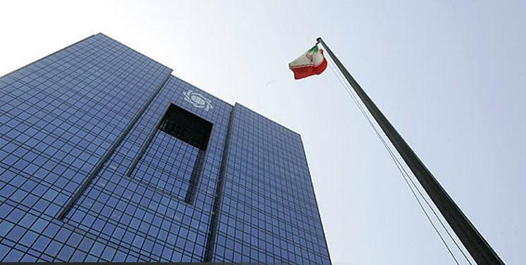 بررسی روند برگشت ارز حاصل از صادرات در شورای پول و اعتبار