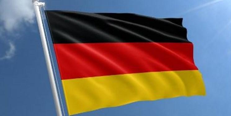 رشد اقتصاد آلمان  در سه ماهه دوم کاهش مییابد