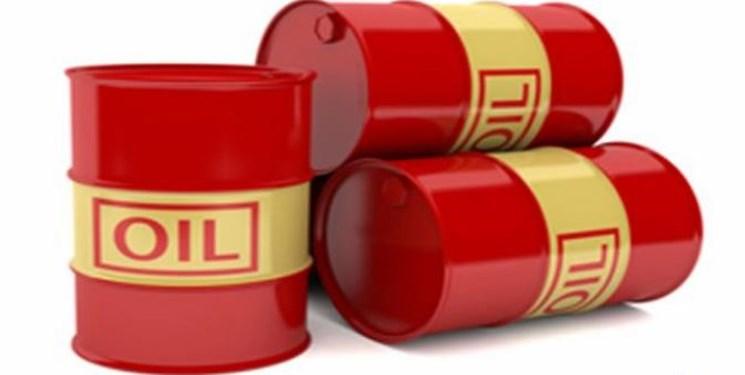 کاهش قیمت نفت به 61 دلار/ افزایش ناگهانی ذخایر بازار را غافلگیر کرد