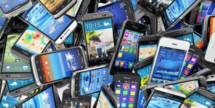 شبکه 5G تلفن همراه علی رغم فشارهای آمریکا در اسپانیا  راه اندازی میشود