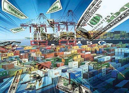 شفاف نبودن واردات با ارز دولتی                                 چرا ارز ۴۲۰۰ تومانی حذف نشد؟