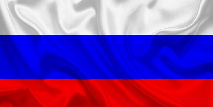 بانکهای خارجی به دنبال اتصال به سوئیفت روسیه