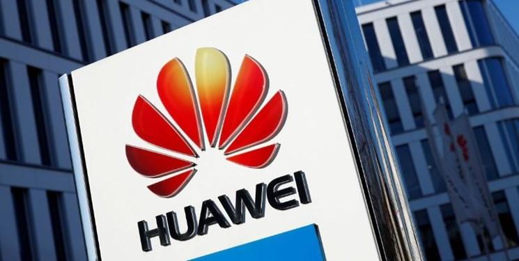 هوآوی به دنبال تقویت حضور در بازار داخلی چین