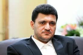 شرکت «فولاد مبارکه اصفهان» به طور مستقیم و غیر مستقیم به اشتغال زایی کشور کمک کرده است