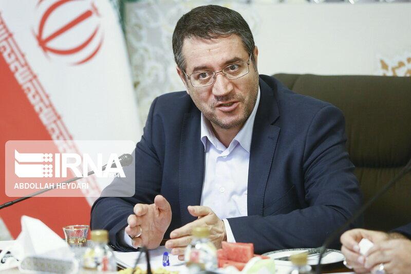 وزیر صنعت: مهمترین برنامه امسال توسعه ساخت داخل است
