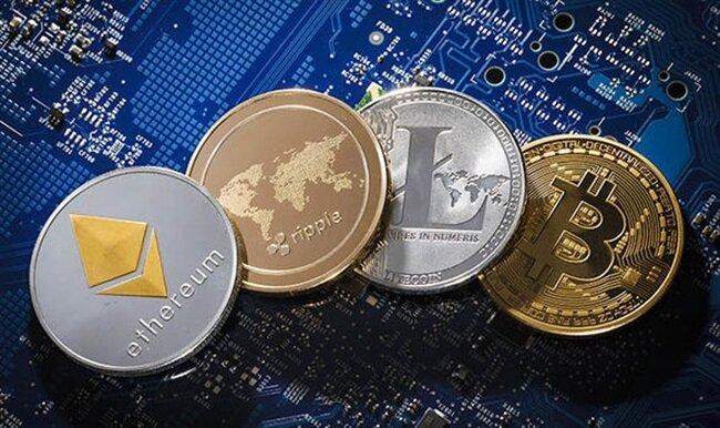 از سوی سازمان نظام صنفی رایانهای منتشر شد                                 بیانیهای برای صدور مجوز استخراج رمزارز