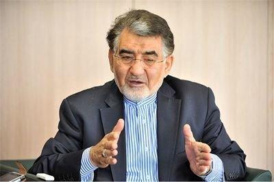 نظر وزیر اسبق بازرگانی درباره مدیریت بازار کالاهای اساسی