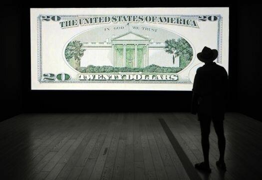 یارانه دلار ۴۲۰۰ تومانی به چه کسانی رسید؟
