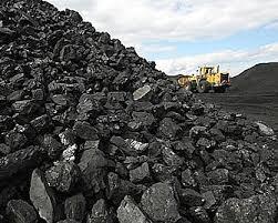 مازاد زغالسنگ در بورس انرژی عرضه شود/ ایران بیش از حد به منابع گاز و مشتقات آن تکیه دارد