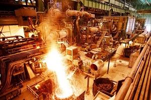 باور پولادین در برابر تحریم فولادی