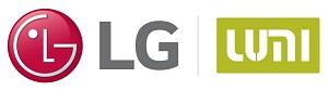 شرکتهای الجی و LUMI برای ساخت اکوسیستم خانگی هوشمندتر با یکدیگر همکاری خواهند کرد