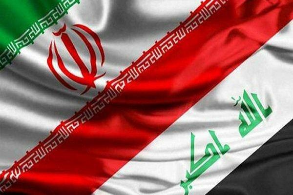 رییس اتاق بازرگانی بابل عراق:                                 آمادهایم به تامین کالاهای وارداتی مورد نیاز ایران کمک کنیم