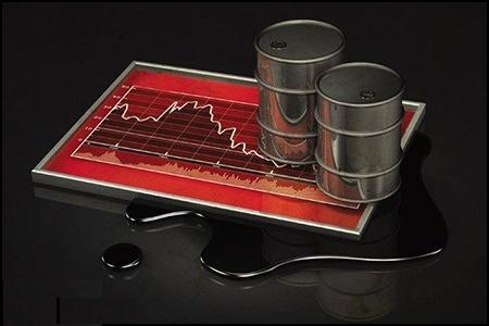 ۳۰ مرداد؛ ششمین عرضه نفت خام سنگین در بورس انرژی