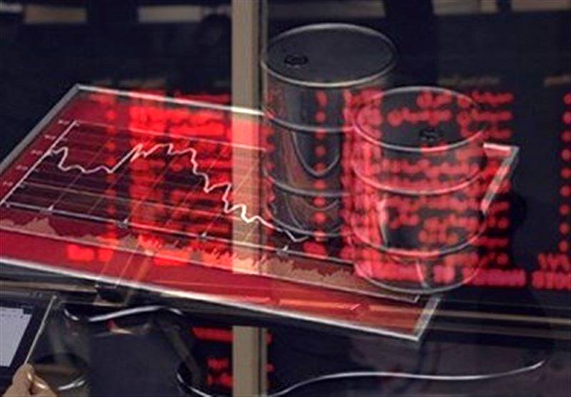 ۲ میلیون بشکه نفت خام سنگین در بورس انرژی عرضه میشود