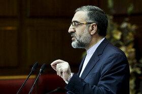 جزئیات بازداشت مدیرعامل سابق ایران خودرو از زبان سخنگوی قوه قضاییه