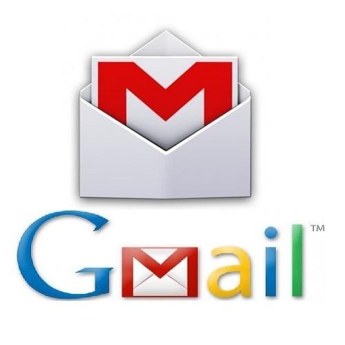 اخلال در دسترسی کاربران به گوگل و جیمیل