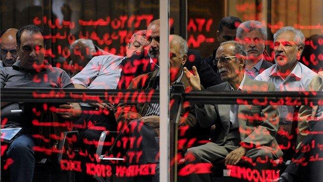 تاصیکو ۴۵ تومان سود بین سهامداران تقسیم میکند