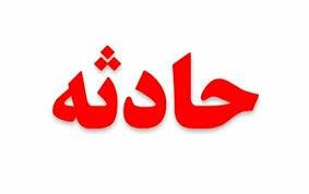 نزاع دستهجمعی در نیشابور و مجروحیت 3 نفر با اسلحه شکاری