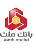 در نشست با اعضای هیات مدیره انجمن صنایع لبنی صورت گرفت: اعلام آمادگی بانک ملت برای حمایت از شرکت های لبنی کشور