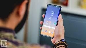 کدام گوشیهای سامسونگ آپدیت اندروید ۱۰ را دریافت میکنند؟