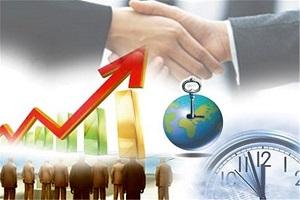 رونق صادرات در گرو تعامل بانکها با بخش خصوصی