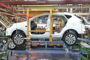 در چه شرایطی بازار خودرو به سمت دلالی نمی رود؟