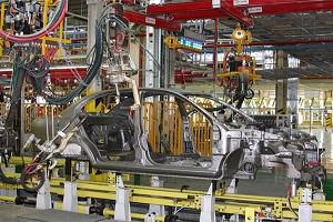خودروسازان جواب منتقدین را خواهند داد؟