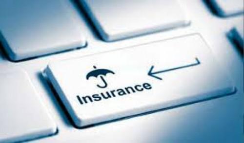 ضرورت انکار نشدنی گسترش صنعت بیمه